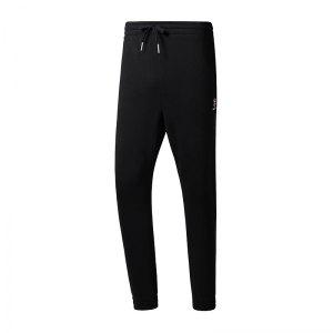 reebok-classics-f-dis-hose-lang-schwarz-lifestyle-textilien-hosen-lang-dh2062-bekleidung-pant.png