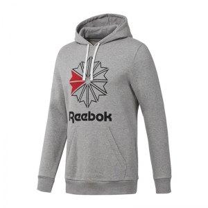 reebok-f-star-hoody-grau-lifestyle-textilien-sweatshirts-dh2074-pullover-bekleidung-textilien-oberteil.jpg