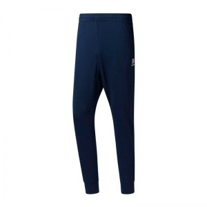 reebok-classics-jogginghose-blau-lifestyle-textilien-hosen-lang-dh2079-bekleidung-pant.png