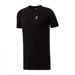 reebok-classics-f-tee-t-shirt-lang-schwarz-lifestyle-textilien-sweatshirts-dh2094-pullover-bekleidung-textilien-oberteil.jpg
