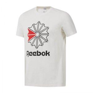reebok-f-graphic-tee-t-shirt-weiss-schwarz-lifestyle-textilien-t-shirts-dh2098-tee-bekleidung-top-oberteil.jpg