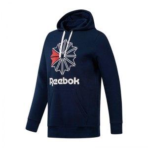 reebok-f-star-hoody-blau-weiss-lifestyle-textilien-sweatshirts-dh2107-pullover-bekleidung-textilien-oberteil.jpg