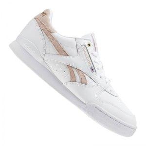 reebok-phase-1-pro-mu-sneaker-weiss-grau-lifestyle-schuhe-herren-sneakers-cn3853-freizeitschuh-strasse-outfit-style.jpg