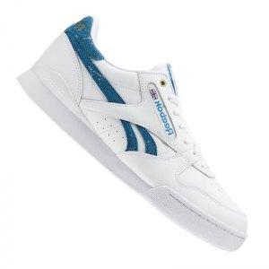 reebok-phase-1-pro-mu-sneaker-weiss-lifestyle-schuhe-herren-sneakers-cn3856-freizeitschuh-strasse-outfit-style.jpg