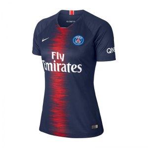 nike-paris-st-germain-trikot-home-damen-2018-2019-f411-fanshop-fanartikel-frankreich-parc-au-princes-prinzenstadion-894449.jpg