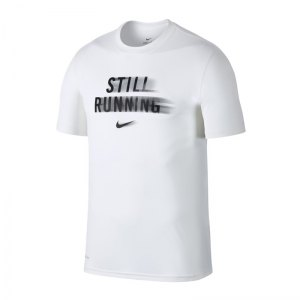 nike-dry-legend-fast-life-t-shirt-running-ausdauersport-laufbekleidung-joggingequipment-ausruestung-891708.jpg