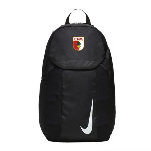 nike-fc-augsburg-club-team-backpack-rucksack-f010-fcaba55001.jpg