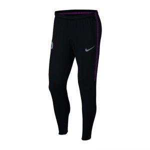 nike-manchester-city-fc-dry-squad-pant-f014-replicas-pants-international-textilien-894359.jpg