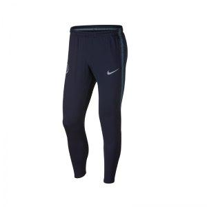 nike-fc-chelsea-london-dry-squad-pant-blau-f455-replicas-pants-international-textilien-914041.jpg