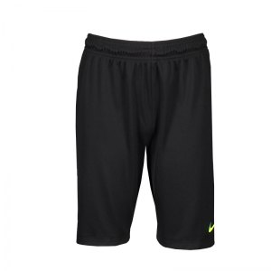 nike-league-knit-short-ohne-innenslip-kids-f011-fussball-teamsport-textil-shorts-textilien-725990.jpg