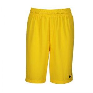 nike-league-knit-short-ohne-innenslip-kids-f719-fussball-teamsport-textil-shorts-textilien-725990.jpg