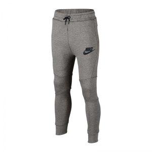 nike-tech-fleece-pant-jogginghose-kids-grau-f064-804818-lifestyle-textilien-hosen-lang-bekleidung-textilien.jpg