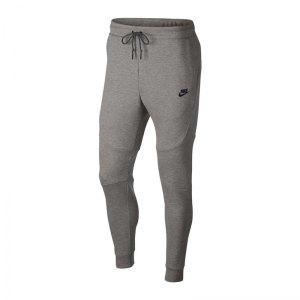 Nike Re Issue Hose Schwarz Beige F011