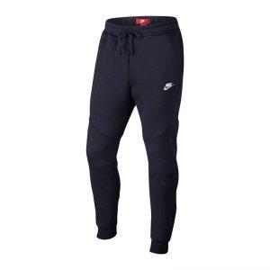 nike-tech-fleece-jogger-pant-hose-dunkelblau-f455-lifestyle-textilien-hosen-lang-textilien-805162.png