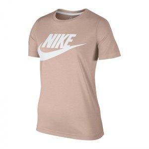 nike-essential-tee-t-shirt-damen-rosa-f838-lifestyle-textilien-t-shirts-textilien-829747.jpg