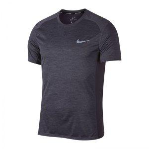 nike-dry-miler-top-t-shirt-running-grau-f081-running-textil-t-shirts-textilien-833591.jpg