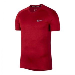 nike-dry-miler-top-t-shirt-running-rot-f618-running-textil-t-shirts-textilien-833591.jpg