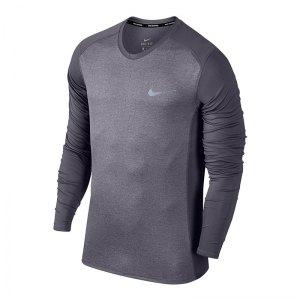 nike-dry-miler-top-langarmshirt-running-grau-f081-running-textil-sweatshirts-textilien-833593.jpg