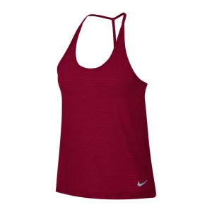 nike-miler-tantop-running-damen-rot-f618-running-textil-t-shirts-textilien-891166.jpg