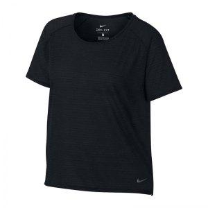 nike-miler-lauf-top-kurzarm-running-damen-f010-running-textil-t-shirts-textilien-891172.jpg