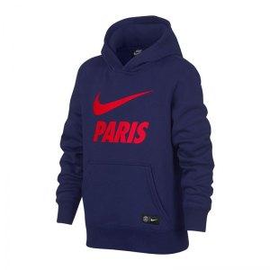nike-paris-st-germain-kapuzensweatshirt-kids-f421-replicas-sweatshirts-international-textilien-891918.jpg