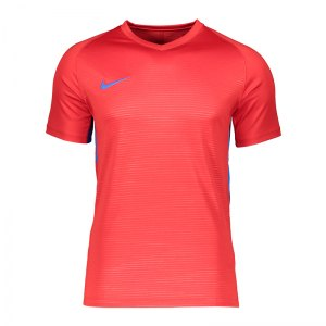 nike-tiempo-premier-trikot-rot-f658-fussball-teamsport-textil-trikots-textilien-894230.png