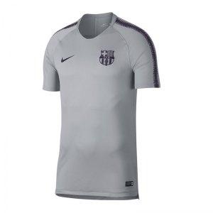 nike-fc-barcelona-breathe-squad-t-shirt-grau-f015-replicas-t-shirts-international-textilien-894294.jpg