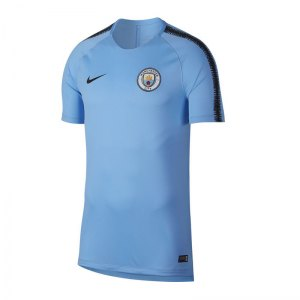 nike-manchester-city-breathe-squad-t-shirt-f490-replicas-t-shirts-international-textilien-894296.jpg