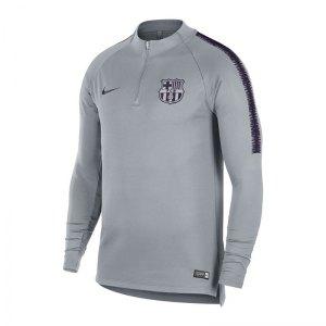 nike-fc-barcelona-squad-drill-top-grau-f015-replicas-sweatshirts-international-textilien-894316.jpg