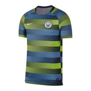 nike-machester-city-dry-squad-t-shirt-gelb-f702-replicas-t-shirts-international-textilien-894325.jpg