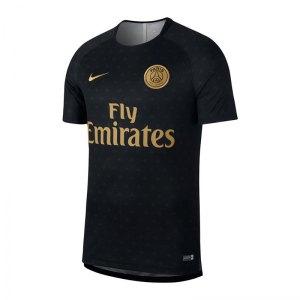 nike-paris-st-germain-dry-squad-t-shirt-f011-replicas-t-shirts-international-textilien-894327.jpg