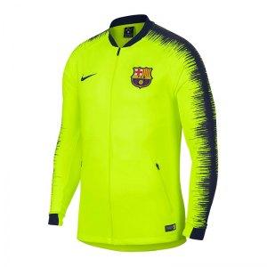 nike-fc-barcelona-anthem-jacket-jacke-gelb-f705-replicas-jacken-international-textilien-894361.jpg