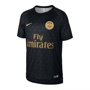 nike-paris-st-germain-dry-squad-t-shirt-kids-f011-replicas-t-shirts-international-textilien-894400.jpg