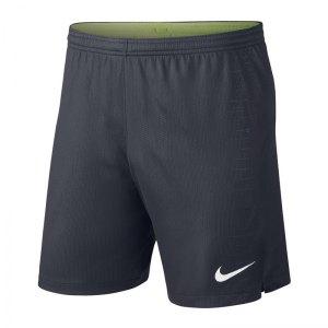 nike-manchester-city-short-away-2018-2019-f475-replicas-shorts-international-textilien-894442.jpg