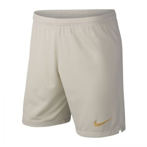 nike-paris-st-germain-short-away-2018-2019-f072-replicas-shorts-international-textilien-894443.jpg