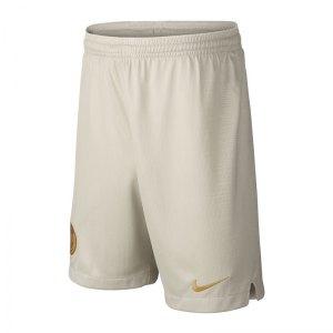 nike-paris-st-germain-short-away-kids-2018-2019-replicas-shorts-international-textilien-894474.jpg