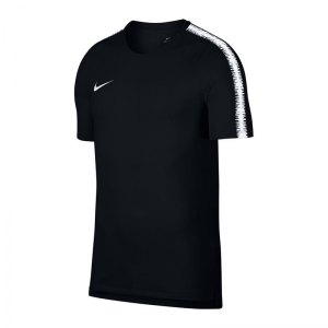 nike-breathe-squad-18-top-kurzarm-schwarz-f011-fussball-teamsport-textil-t-shirts-textilien-894539.jpg