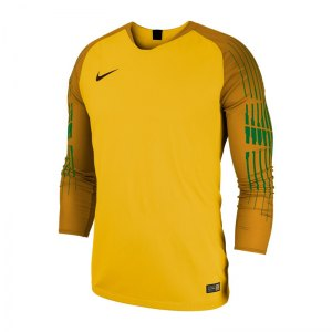 nike-gardien-ii-torwarttrikot-langarm-gelb-f719-fussball-teamsport-textil-torwarttrikots-jersey-898043.jpg
