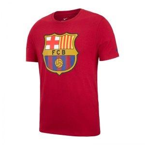 nike-fc-barcelona-crest-tee-t-shirt-rot-f620-replicas-t-shirts-international-textilien-898621.jpg