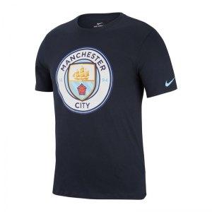 nike-manchester-city-crest-t-shirt-blau-f475-replicas-t-shirts-international-textilien-898623.jpg