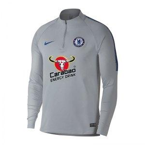 nike-fc-chelsea-london-squad-drill-top-grau-f015-replicas-sweatshirts-international-textilien-914007.jpg