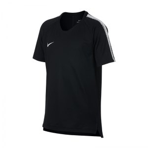 nike-breath-squad-18-top-kurzarm-kids-f011-fussball-teamsport-textil-t-shirts-textilien-916117.jpg