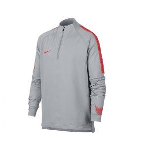 nike-dry-squad-18-drill-top-langarm-kids-grau-f060-fussball-teamsport-textil-sweatshirts-textilien-916125.jpg