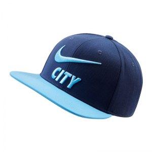nike-manchester-city-pro-pride-cap-kappe-f410-replicas-zubehoer-international-textilien-916578.jpg