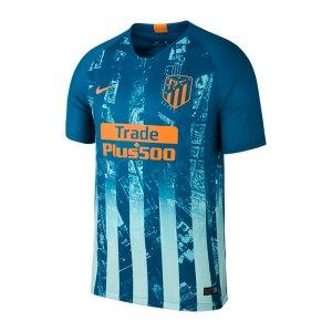 nike-atletico-madrid-trikot-ucl-2018-2019-f302-replicas-trikots-international-textilien-918983.jpg