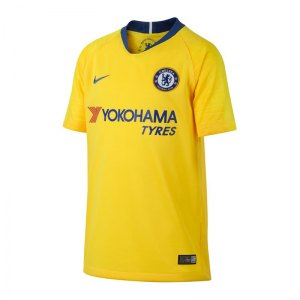 nike-fc-chelsea-london-trikot-away-2018-2019-f720-replicas-trikots-international-textilien-919008.jpg