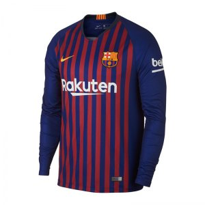 nike-fc-barcelona-trikot-home-la-2018-2019-f456-replicas-trikots-international-textilien-919061.jpg
