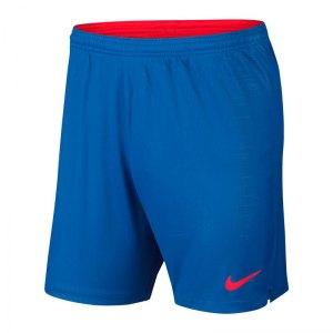 nike-atletico-madrid-short-away-2018-2019-f465-replicas-shorts-international-textilien-919174.jpg