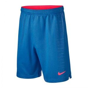 nike-atletico-madrid-short-away-kids-2018-2019-f465-replicas-shorts-international-textilien-919278.jpg
