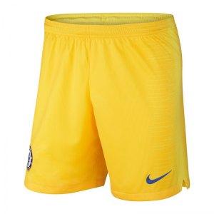 nike-fc-chelsea-london-short-away-2018-2019-kids-replicas-shorts-international-textilien-919284.jpg